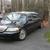 Armani Limousine Services LLC