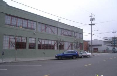 Alameda County Public Defender - Oakland, CA