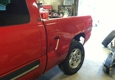 Ironton Auto Body, Inc. - Coplay, PA