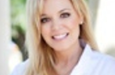 Shelly Ereth DR - Metairie, LA