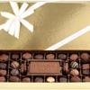 Malley's Chocolates