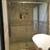 MGM Shower Doors