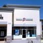 Baskin Robbins - San Diego, CA
