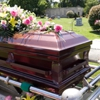 Abbott & Hast Mortuary Inc Funeral & Cremation Services