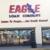 Eagle Loan Co Of Oh