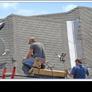 Jubilee Roofing - Mobile, AL