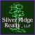 Silver Ridge Realty LLP