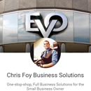 Chris Foy Business Solutions