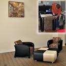 Las Vegas Furniture Repair