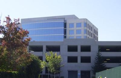 Pancetera Software Inc - San Jose, CA