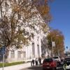 Criminal Courts Div