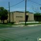 King-Tears Mortuary - Austin, TX