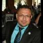 San Antonio Mobile Notary & Certified Translations (On Call 24hrs) - San Antonio, TX