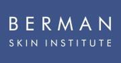 Berman Skin Institute - Palo Alto, CA
