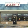 Kansas Key & Lock