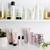 Andreia Davila - Mary Kay Independent Beauty Consultant