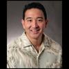 Darin Ono - State Farm Insurance Agent