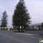 City Auto Supply - Redwood City, CA