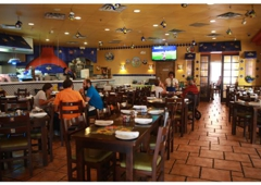 Tarantella Trattoria Pizzeria Inc - Weston, FL