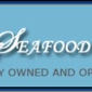 Ray's Seafood Market - Essex Junction, VT