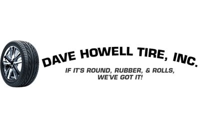 Dave Howell Tires - Pensacola, FL