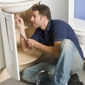 Quality Drain Cleaning and Plumbing - Battle Creek, MI