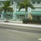 Piola - Miami, FL