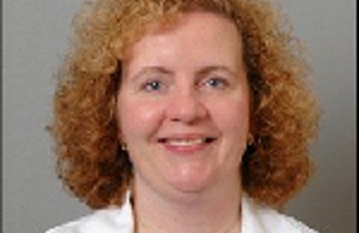 Francine M Monahan, MD - Boston, MA