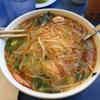 Pacific Noodle House