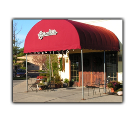 Grimaldi's Luna Park - East Syracuse, NY