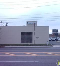 Wells Fargo Bank - Washington, DC