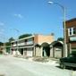 US Realty Consultants - La Grange, IL