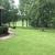 Cedarside Landscape Management