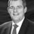 Edward Jones - Financial Advisor: Brent L Esplin