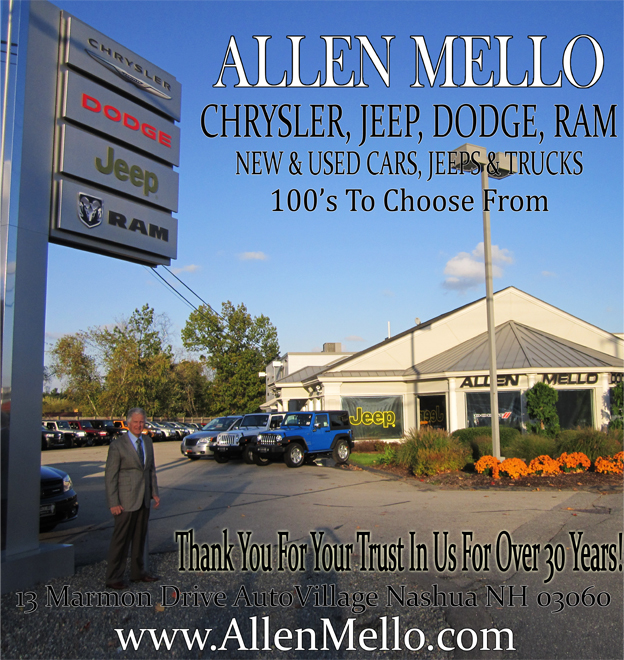 home laredo dealers for sale nh manchester used grand new htm in jeep cherokee inventory