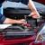 Kevin's Auto & Wrecker Service