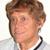 Dr. Deborah Ann Geer, MD