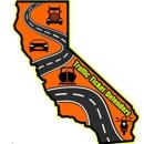 TRAFFIC TICKET ATTORNEYS & COMMERCIAL DRIVER ATTORNEYS