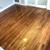 True Quality Wood Flooring