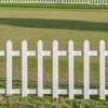 R & S Fence Company