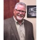 Mike Hays - State Farm Insurance Agent