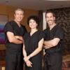 Anson, Edwards and Higgins Plastic Surgery Associates
