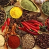 Tamba Indian Cuisine