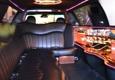 San Francisco's Finest Limousines - South San Francisco, CA