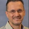 Dr. William J Castillo, MD