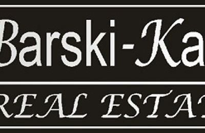 Barski-Katinsky Real Estate, LLC - Collingswood, NJ