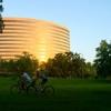 Corporate Woods Office Park