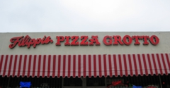 Filippi's Pizza Grotto - San Diego, CA