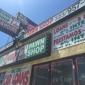 ZAK'S PAWN SHOP Open 24 Hours & Car Title Loans - Los Angeles, CA