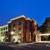 Holiday Inn Express & Suites Charleston - Mount Pleasant